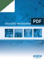 Catalogo CFTV