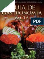 98482545-Guia-Gastronomia-2009-Ed-6