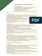 Temas 18,19 y 20- El arranque de la modernidad.doc