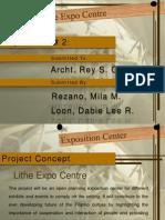 Design 7 Concept-presentation
