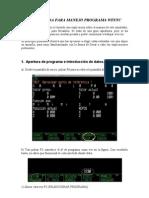 GuiaRapidaWINNC(4)(2).pdf
