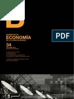 Barometro Economia Madrid 2012 Octubre