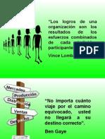 Seminario de Ventas(2)