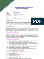 Programa de Contabilidad General 2011 o901 451