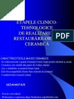 79250902-Curs-Ceramica.ppt