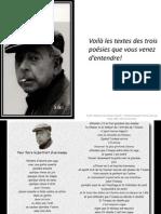 Jacques Prévert Paroles.pdf