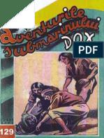 Dox 129 v.2.0