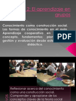 aprendizaje_cooperativo[1].pptx