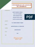 ADM. PRODUCCION II TAREA 1.docx