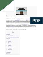 Ferrofluido.docx