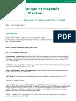 Glossaire Monnaie Banque Marché financier.pdf