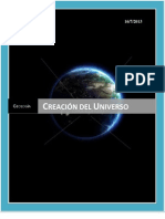 104071802 Creacion Del Universo