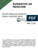 INSTRUMENTOS DE MEDICION.pptx