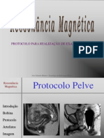 protocolopelveressonncia-091014140213-phpapp02