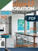 Design and Decoration - 2012 [ AskingBits ] (2)