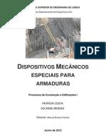 Armaduras de Aço.pdf