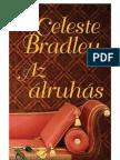 Celeste Bradley Az Alruhas