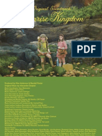 22 - Digital Booklet_ Moonrise Kingdom (Original Soundtrack)