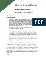 BehindTheBalfourDeclaration_BritainsGreatWarPledgeToLordRothschild.pdf
