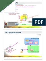 Sample IMS Essentials