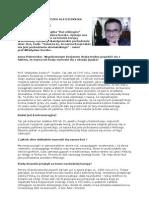 wikingowie na rusi.pdf