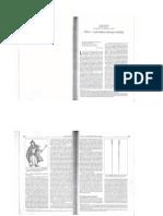Volva - wieszczki skandynawskie.pdf