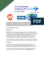 Programando_PICs_CCS_01.pdf