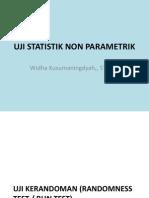 Materi-Nonparametrik3