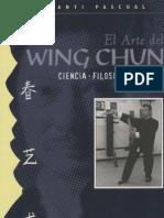 a4ad Artes Marciales Wing Tsun El Arte Del Wing Chun