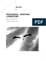 15948325-Richard-Bach-Pescarusul-Jonathan-Livingstone.pdf