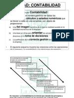 59- Apuntes Contabilidad.pdf