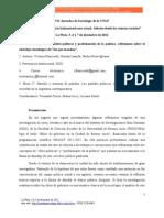 De Imaz Francisetti.pdf