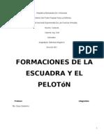 República Bolivariana De Venezuela defensa 3