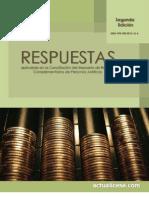 eBook Pyr Conciliaciones 2011