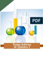 FPROP6S Temas Selectos Quimica2