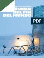 La Boveda Del Fin Del Mundo