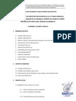 PERFIL DE LA PAUQUILLA.pdf
