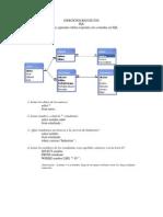 EJERCICIOS RESUELTOS SQL.pdf