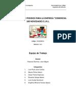 P-IN-ARI Propuesta de Arquitectura Inicial.docx
