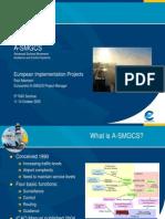 DLR_R&D_ASMGCS