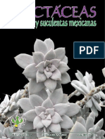 Cactaceas2008_1