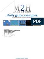 9781783553617_Unity_3D_UI_Essentials_Sample_Chapter