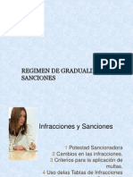 Gradualidad_Sanciones