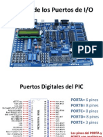 clase 2 Gestión de los Puertos Digitales C