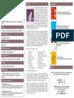 Ami Scurta Prezentare PDF PK9HQGII