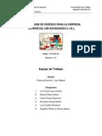 P-EL-CUI Modelo de Casos de Uso 1ra Version.docx