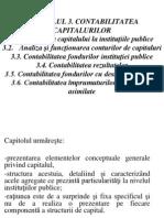 C5_contab capitalurilor