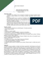 IMU 2 2013 Programa Analitica