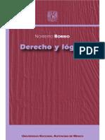 Bobbio_norberto_Derecho_y_lógica