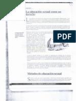 Fotocopia Sexualidad como derecho.pdf